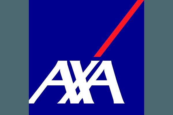 AXA Insurance UK plc
