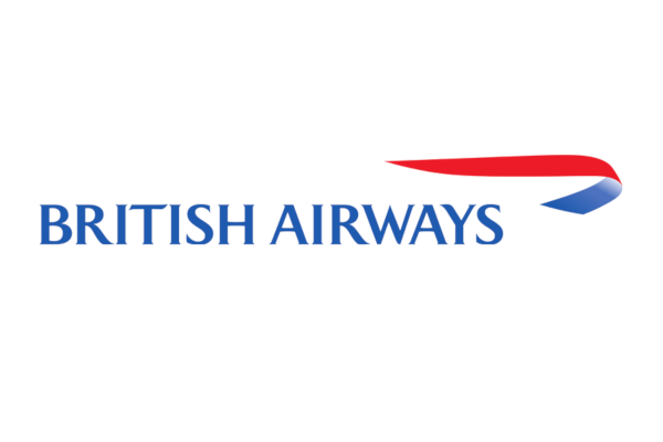 British Airways Reviews