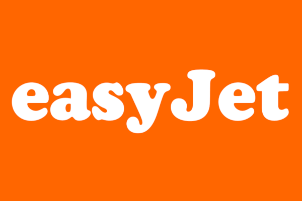 Easyjet Reviews