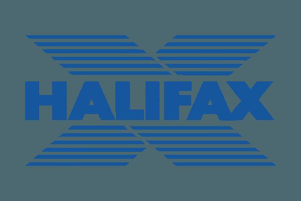 Halifax Limited