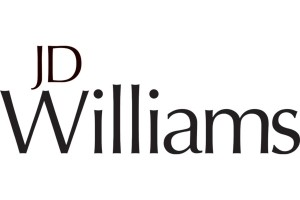 J.D. Williams & Company Limited