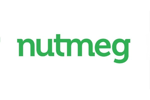 Nutmeg Saving And Investment Limited