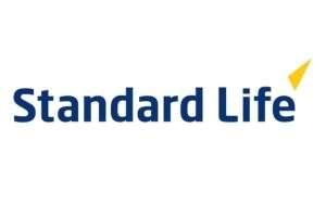 Standard Life Assurance Limited