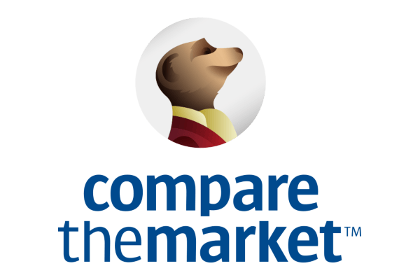 Compare The Market Reviews