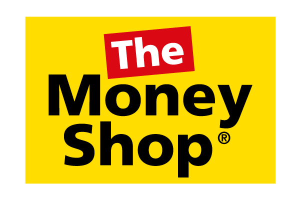 The Money Shop Reviews