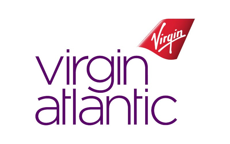 Virgin Atlantic Airways Limited