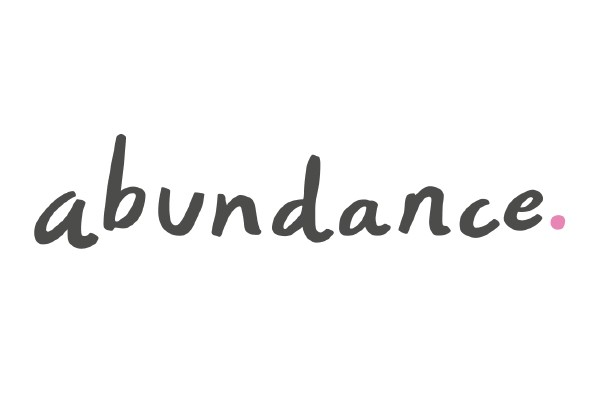 Abundance Investment Reviews