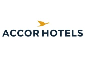 Accor Hotels - Accorhotels.com