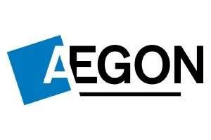 Aegon UK Reviews