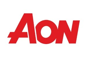 Aon Reviews