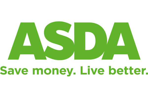 ASDA Stores Limited