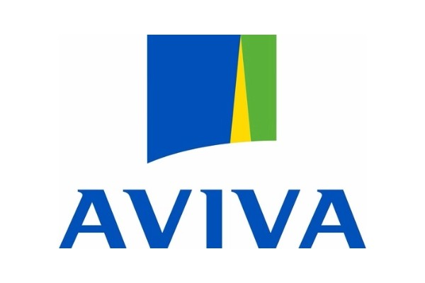 Aviva Reviews