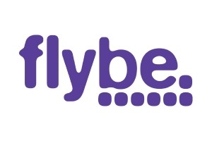 Flybe Reviews