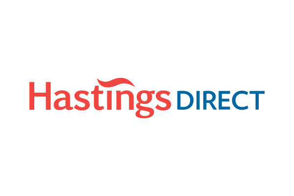 Hastings Insurance Reviews - Hastings Direct