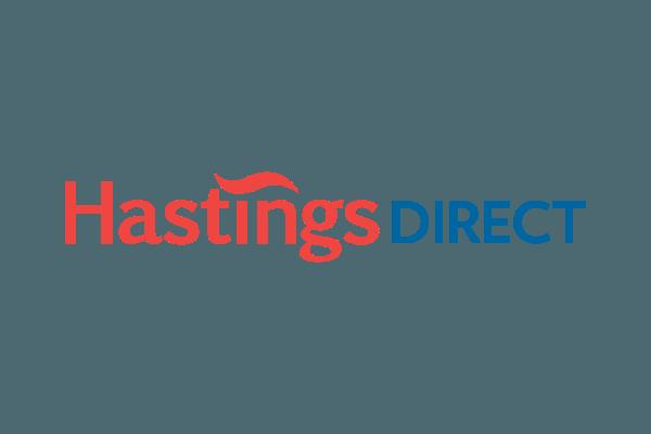 Hastings Insurance Reviews - Hastings Direct