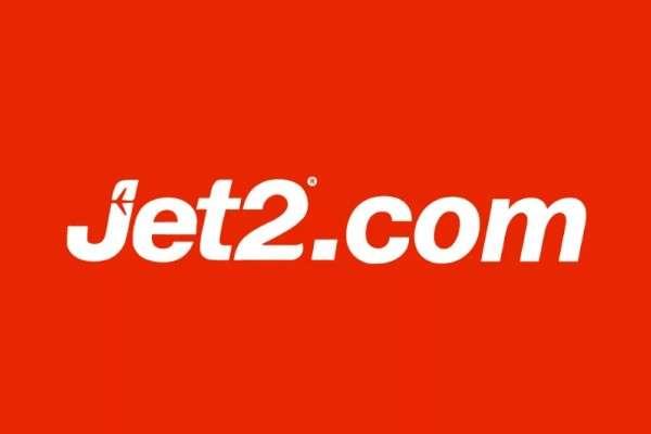 Jet2.com Reviews