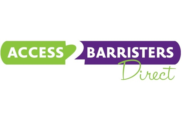 Access 2 Barristers Direct