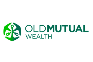 Old Mutual Wealth Reviews
