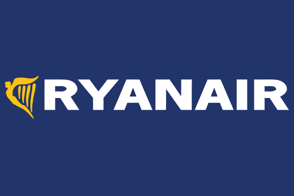 Ryanair UK Limited