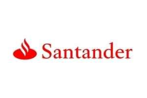 Santander UK plc