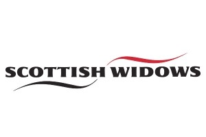 Scottish Widows Reviews