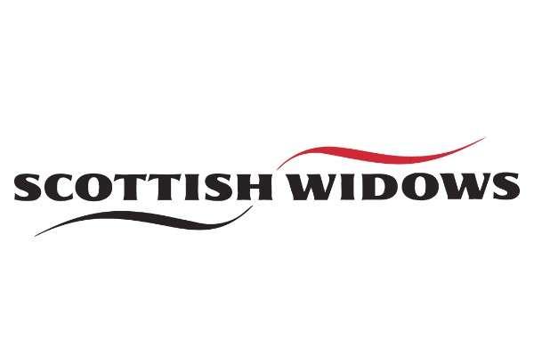 Scottish Widows Reviews