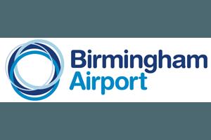 BIRMINGHAM AIRPORT LIMITED