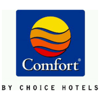 COMFORT HOTELS LIMITED