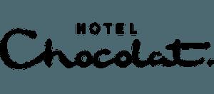 HOTEL CHOCOLAT LIMITED