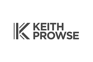 KEITH PROWSE LIMITED