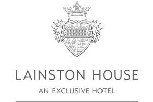 LAINSTON HOUSE LIMITED
