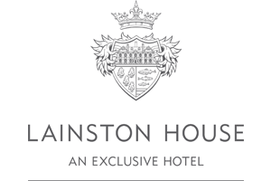 LAINSTON HOUSE LIMITED