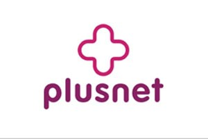 Plusnet Broadband and Fibre