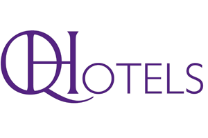 Qhotels Limited
