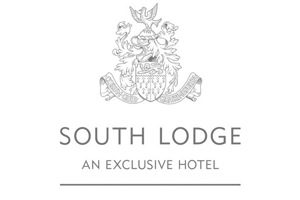 South Lodge Hotel