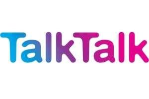 TALK TALK LIMITED