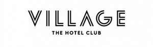 Village Hotels - VUR VILLAGE TRADING NO 1 LIMITED