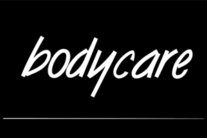 G.R. & M.M. BLACKLEDGE PLC - Bodycare