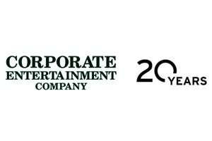 corporate entertainment company