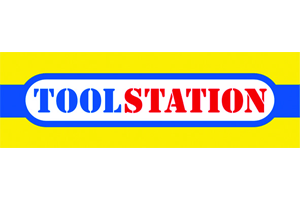 TOOLSTATION LIMITED