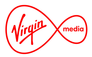 VIRGIN MEDIA LIMITED