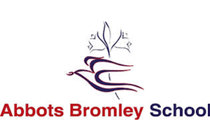 ABBOTS BROMLEY SCHOOL LIMITED
