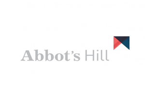 Abbot's Hill Limited
