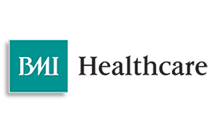 Bmi Healthcare Limited
