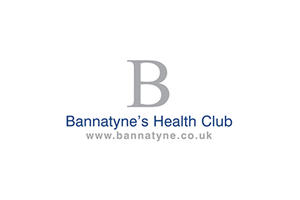 Bannatyne Health Club