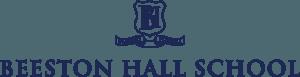 Beeston Hall School