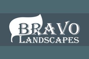 Bravo Landscapes
