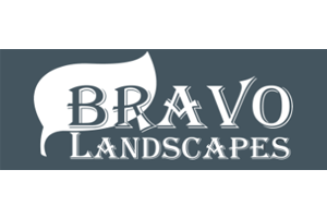 Bravo Landscapes Ltd