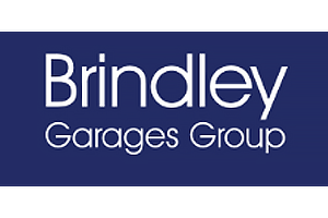 Brindley Garages Group