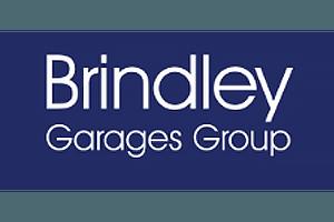 Brindley Garages Group